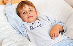 Як правильно вибрати дитячу піжаму