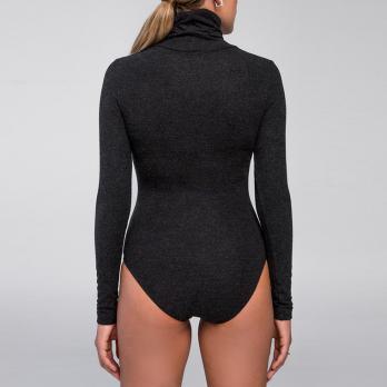 Термободи женское с шерстью 50% Hetta WT04 M sagnei